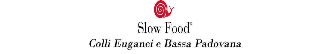 I presidi | Slow Food colli Euganei e bassa padovana